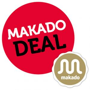 makado-deal-logo