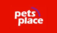 makado-beek-logo-pets-place