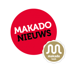 makado_nieuws_logo_transparant