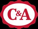 Cunda-logo-2016