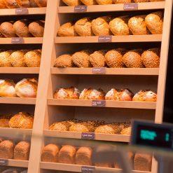 brood-bakkerij-bart-makado-beek
