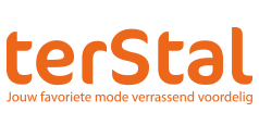 terStal-logo-makado-beek