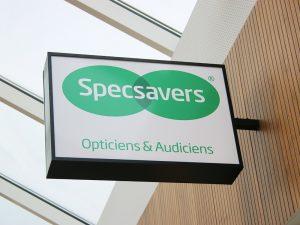 Specsavers_Makado