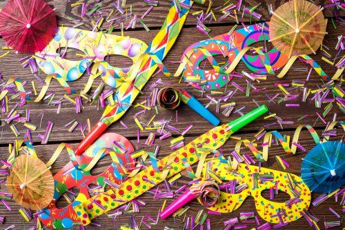 Carnaval_Makado_Beek